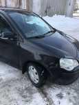 Volkswagen Polo, 2008 год, 395 000 руб.