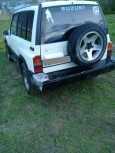 Suzuki Vitara, 1997 год, 200 000 руб.