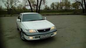 Toyota Corona Premio, 2001 г., Красноярск