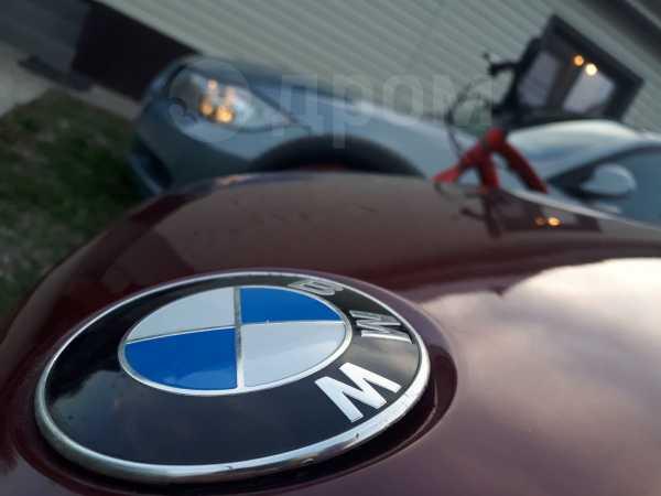 BMW 3-Series, 1996 год, 170 000 руб.