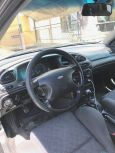Ford Mondeo, 1999 год, 170 000 руб.