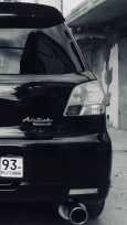 Mitsubishi Airtrek, 2002 год, 425 000 руб.