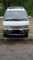 Toyota Lite Ace, 1995 год, 170 000 руб.