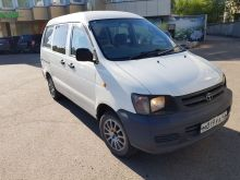 Toyota Town Ace, 2000 г., Новокузнецк