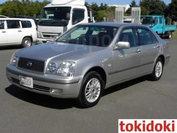Toyota Progres, 2000 год, 260 000 руб.