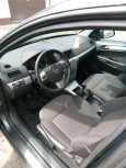 Opel Astra, 2012 год, 330 000 руб.