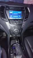 Hyundai Grand Santa Fe, 2014 год, 1 599 000 руб.