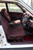 Nissan Skyline, 1987 год, 400 000 руб.