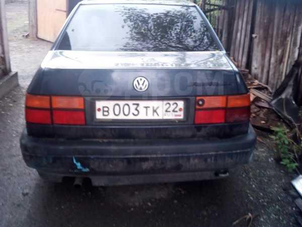 Volkswagen Vento, 1992 год, 80 000 руб.