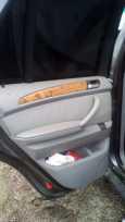 BMW X5, 2002 год, 99 000 руб.