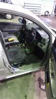 Mazda Demio, 2004 год, 222 000 руб.
