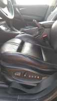 BMW X3, 2005 год, 480 000 руб.