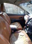 Nissan Tiida, 2004 год, 200 000 руб.