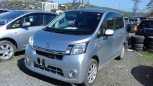 Daihatsu Move, 2014 год, 455 000 руб.