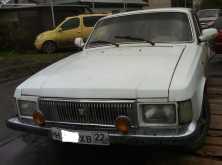 ГАЗ 3102 Волга, 1999 г., Барнаул