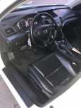 Honda Accord, 2012 год, 900 000 руб.