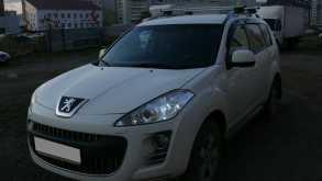 Красноярск 4007 2009