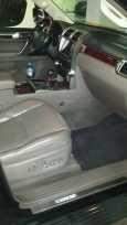 Lexus GX460, 2011 год, 2 000 000 руб.