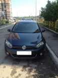 Volkswagen Golf, 2010 год, 457 000 руб.