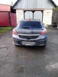 Opel Astra GTC, 2008 год, 240 000 руб.