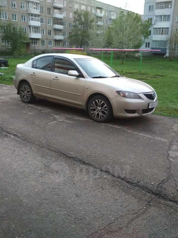 Mazda 323, 2004 год, 300 000 руб.