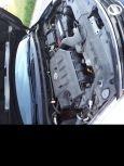 Nissan Tiida, 2012 год, 460 000 руб.