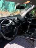 Mercedes-Benz GL-Class, 2008 год, 1 120 000 руб.