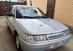 Пятигорск 2110 2004
