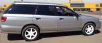 Nissan Avenir, 2004 год, 785 000 руб.