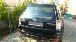 Subaru Forester, 2008 год, 710 000 руб.