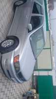 Toyota Vista Ardeo, 1999 год, 280 000 руб.