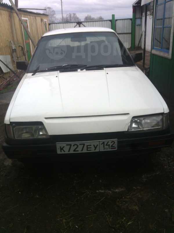 Nissan Laurel, 1987 год, 35 000 руб.