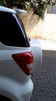Toyota Rush, 2007 год, 730 000 руб.