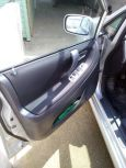 Suzuki Liana, 2004 год, 285 000 руб.