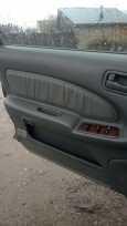 Nissan Maxima, 1999 год, 145 000 руб.