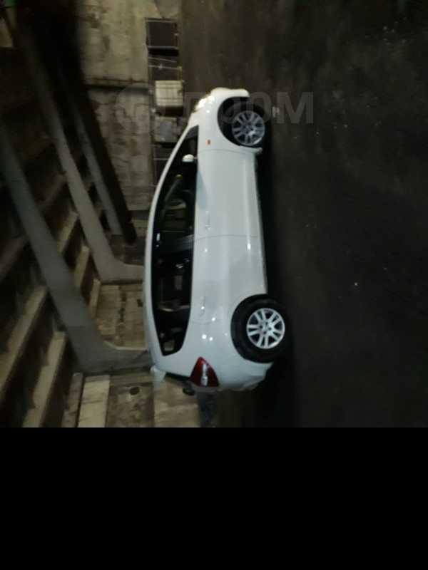 Honda Fit, 2012 год, 560 000 руб.
