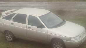 Колпашево 2112 2004