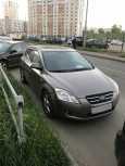 Kia cee'd, 2007 год, 350 000 руб.