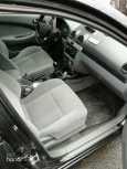 Chevrolet Lacetti, 2007 год, 290 000 руб.