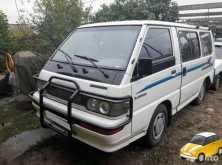 Оренбург L300 1993