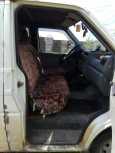 Volkswagen Transporter, 1991 год, 99 000 руб.