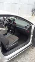 Opel Astra GTC, 2008 год, 365 000 руб.