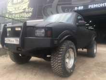 Сургут Ranger 1997