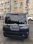 Toyota Voxy, 2015 год, 1 190 000 руб.