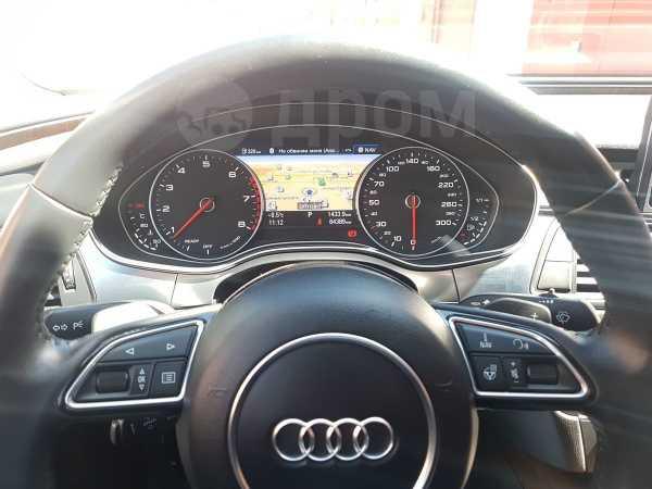 Audi A7, 2014 год, 1 949 000 руб.