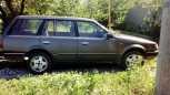 Mazda 323, 1987 год, 65 000 руб.