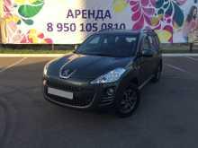 Ангарск 4007 2012