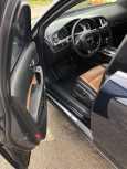 Audi A6, 2010 год, 795 000 руб.