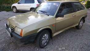Чайковский 2108 1989