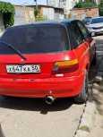 Toyota Starlet, 1994 год, 75 000 руб.